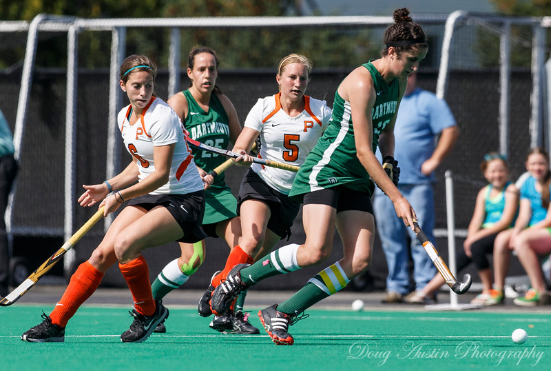 dartmouth vs princeton fh-158.jpg
