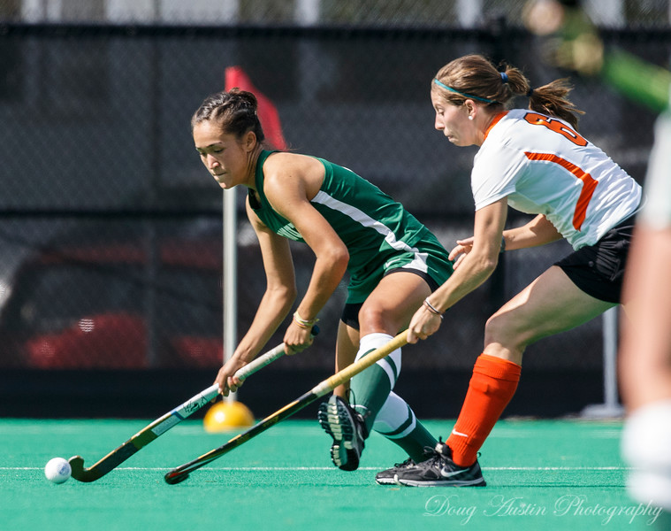 dartmouth vs princeton fh-254.jpg