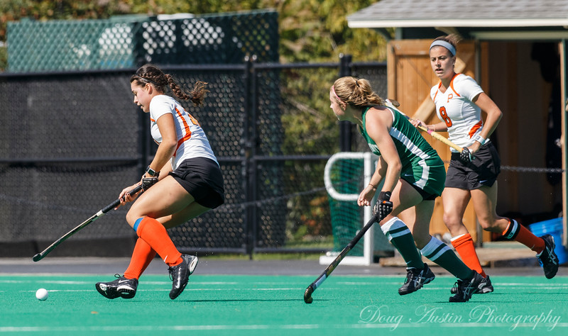 dartmouth vs princeton fh-9-2.jpg