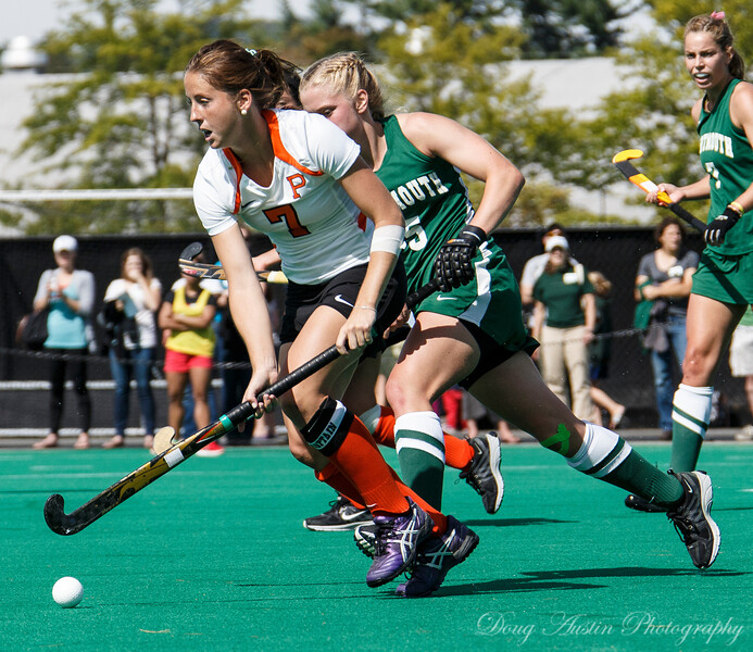 dartmouth vs princeton fh-299.jpg