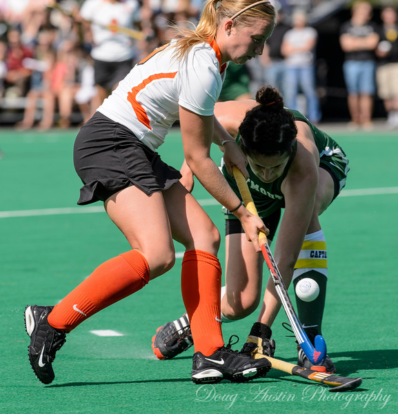dartmouth vs princeton fh-125.jpg