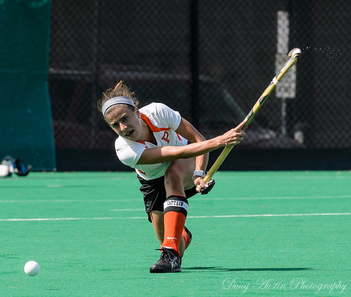 dartmouth vs princeton fh-256.jpg