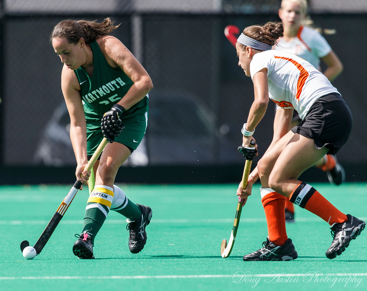 dartmouth vs princeton fh-229.jpg