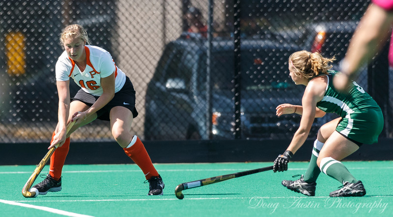 dartmouth vs princeton fh-28.jpg