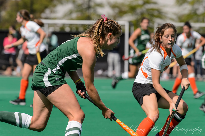 dartmouth vs princeton fh-324.jpg