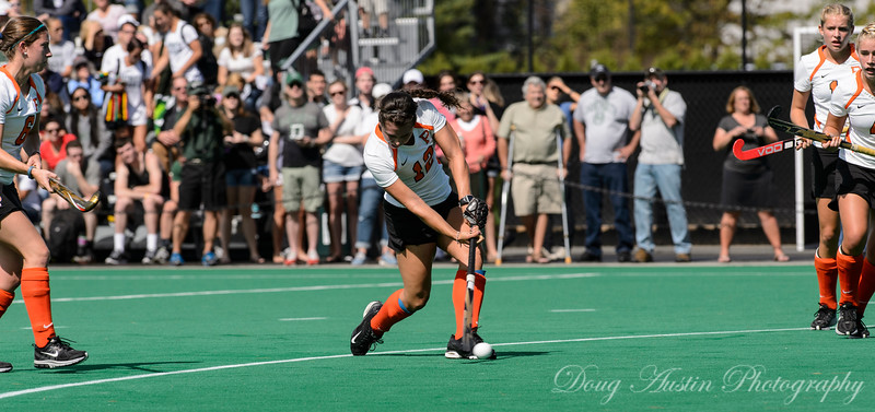 dartmouth vs princeton fh-138.jpg