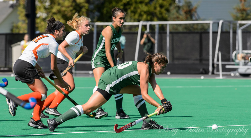 dartmouth vs princeton fh-22.jpg