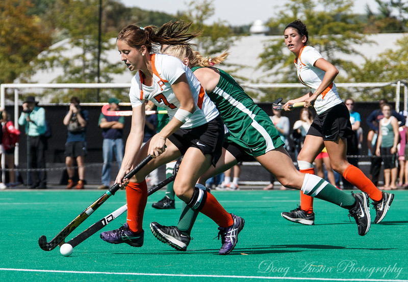 dartmouth vs princeton fh-302.jpg