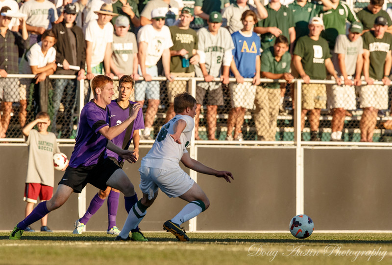 dartmouth vs ualbany msoc-473.jpg