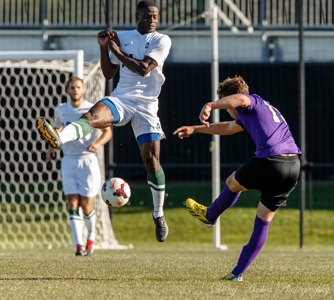dartmouth vs ualbany msoc-95.jpg