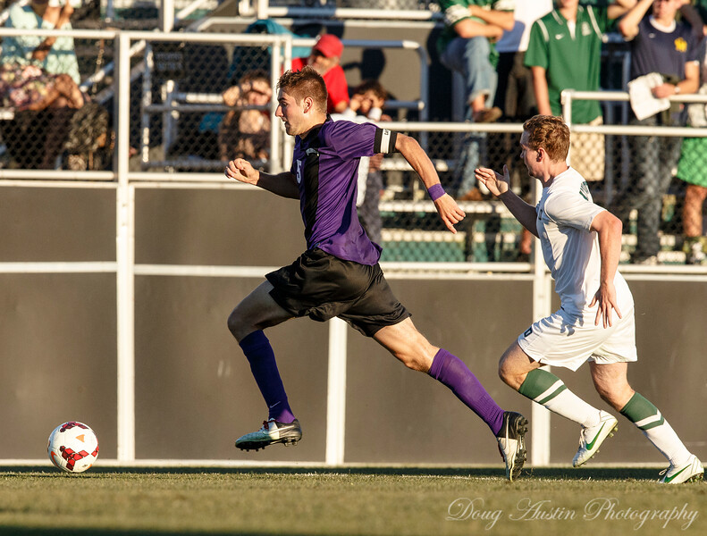dartmouth vs ualbany msoc-558.jpg
