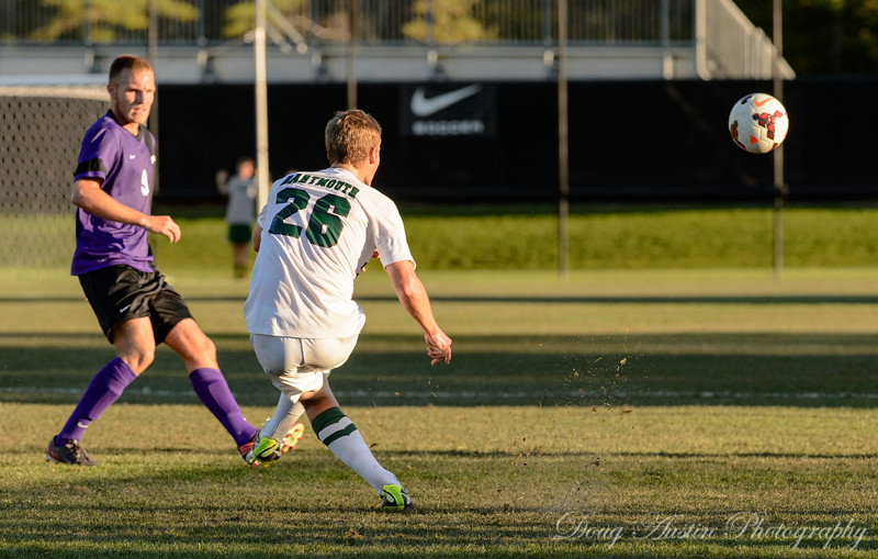 dartmouth vs ualbany msoc-204.jpg
