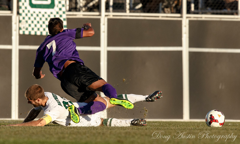 dartmouth vs ualbany msoc-396.jpg