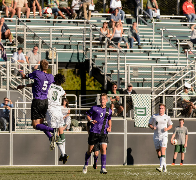 dartmouth vs ualbany msoc-13.jpg