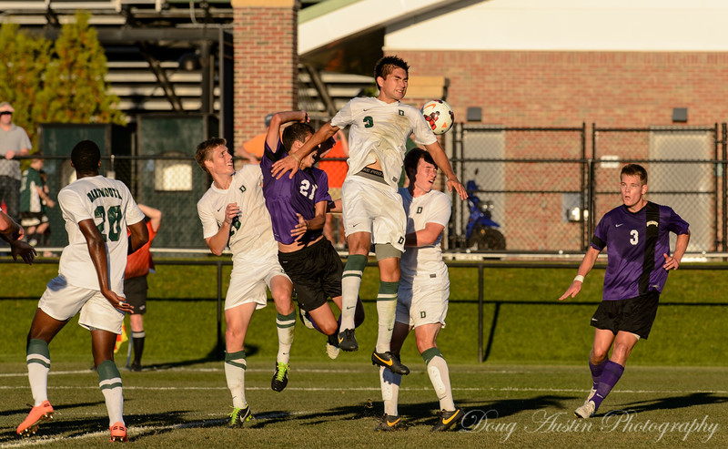 dartmouth vs ualbany msoc-214.jpg