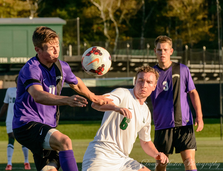 dartmouth vs ualbany msoc-339.jpg