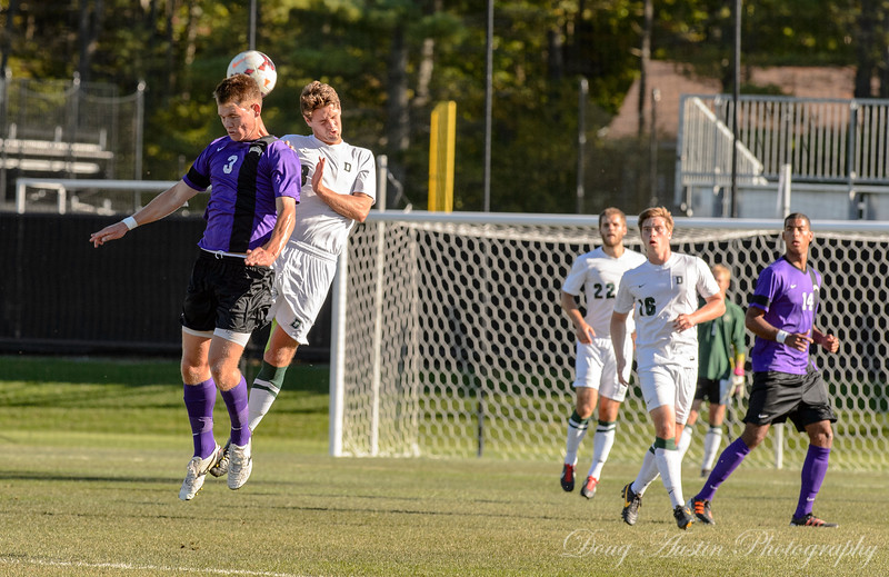 dartmouth vs ualbany msoc-20-2.jpg