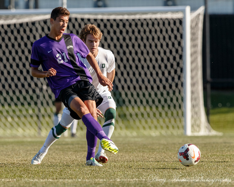 dartmouth vs ualbany msoc-72.jpg