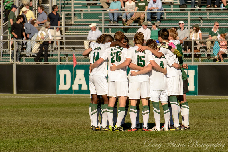 dartmouth vs ualbany msoc-292.jpg