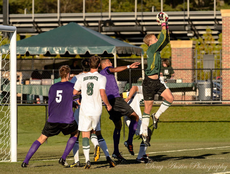 dartmouth vs ualbany msoc-179.jpg