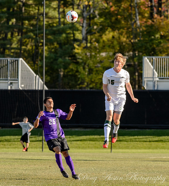 dartmouth vs ualbany msoc-33.jpg
