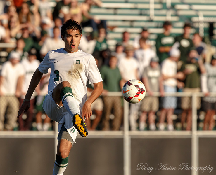 dartmouth vs ualbany msoc-289.jpg