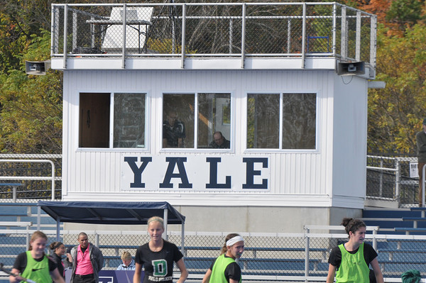 15_Yale