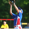6-26-14<br /> Kasey Championship<br /> <br /> Kelly Lafferty | Kokomo Tribune