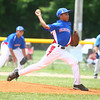 6-22-14<br /> Kokomo Glass vs. Hollingsworth Lumber<br /> <br /> Kelly Lafferty | Kokomo Tribune