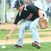 6-25-14<br /> Hollingsworth Lumber vs. Martin Brothers<br /> <br /> Kelly Lafferty | Kokomo Tribune