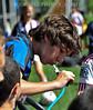 Masur Soccer camp MSU 2012-15