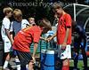 Masur Soccer camp MSU 2012-17