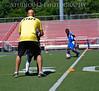 Masur Soccer camp MSU 2012-5