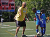 Masur Soccer camp MSU 2012-7