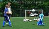 Masur Soccer camp MSU 2012-12