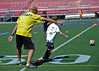 Masur Soccer camp MSU 2012-4
