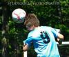 Masur Soccer camp MSU 2012-14