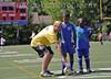 Masur Soccer camp MSU 2012-6