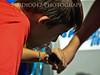 Masur Soccer camp MSU 2012-16