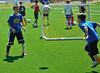 Masur Soccer camp MSU 2012-19