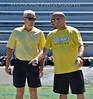 Masur Soccer camp MSU 2012-8