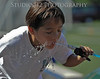 Masur Soccer camp MSU 2012-3