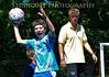 Masur Soccer camp MSU 2012-13