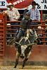 20120908_Davie Bull Riding-12