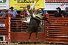 20120908_Davie Bull Riding-14