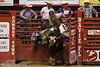 20120908_Davie Bull Riding-5