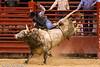 20120908_Davie Bull Riding-11