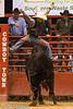 20120908_Davie Bull Riding-8