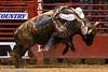 20120908_Davie Bull Riding-9