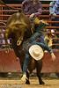 20120908_Davie Bull Riding-20